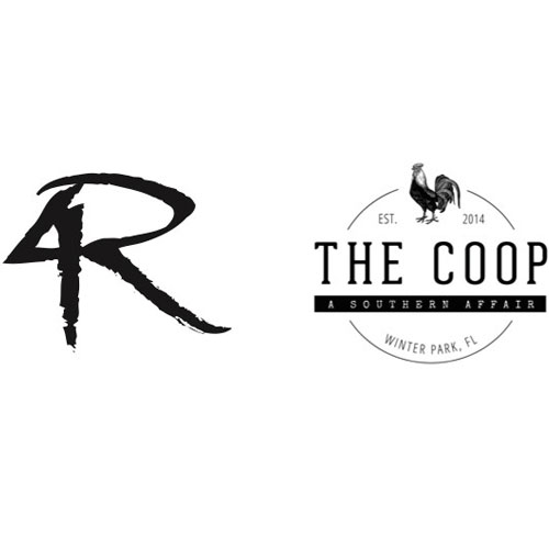 4 Rivers & The Coop