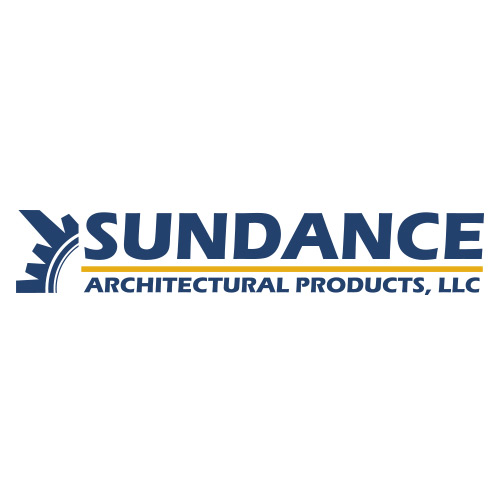 Sundance Architectural Products
